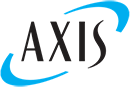 axix_logo